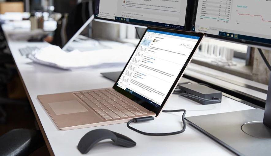 computador-ou-notebook