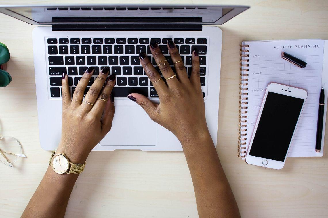 locacao-de-computadores-e-notebooks