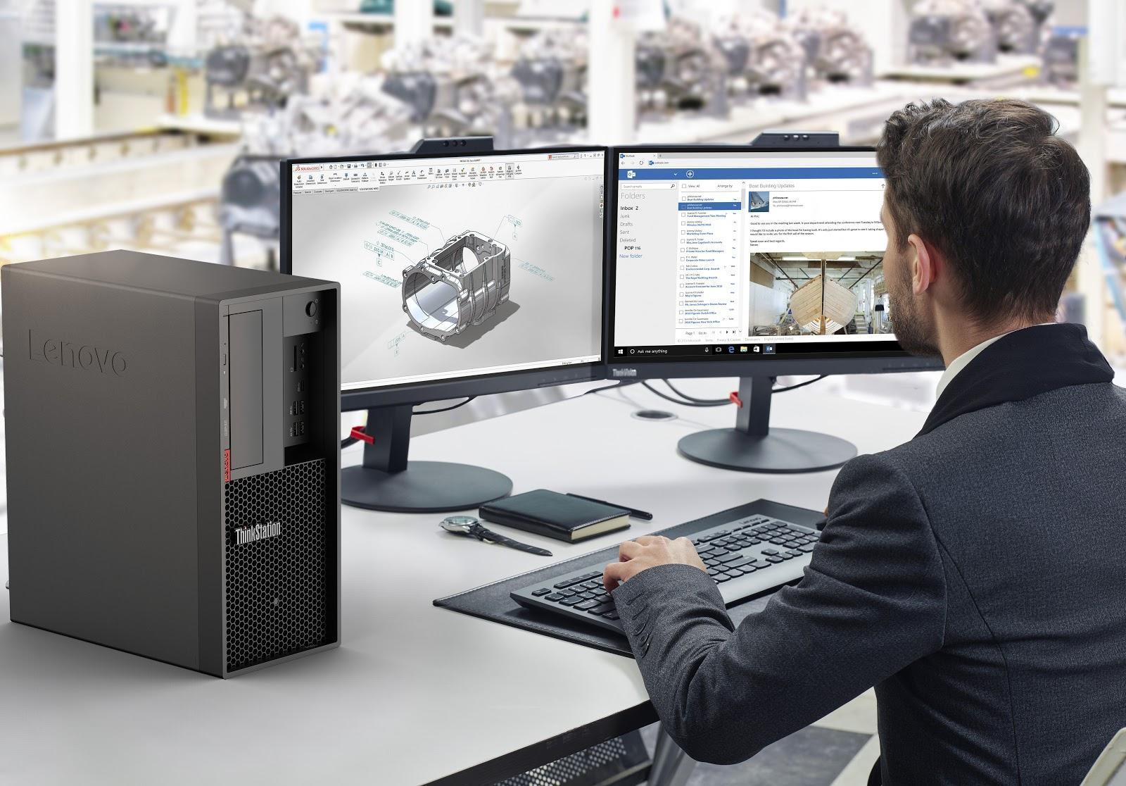 workstation-para-empresas