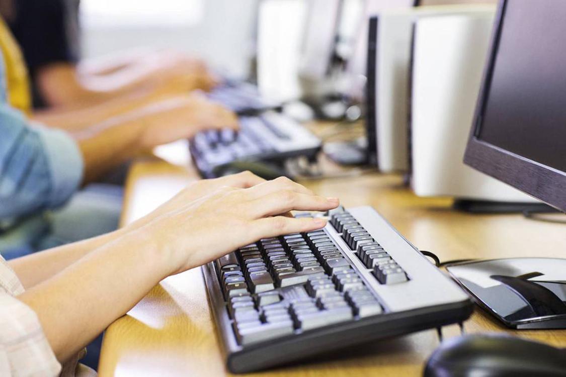 computador-para-empresa